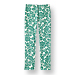 The Perfect Printed Pants
