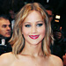 Cannes Film Festival Fashion Update: Jennifer Lawrence, Nicole Kidman, and More