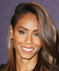 Jada Pinkett-Smith - Celebrity Beauty Tip - Rich Hair Color