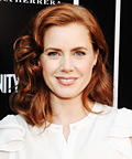 Amy Adams - Celebrity Beauty Tip - Structured Curls
