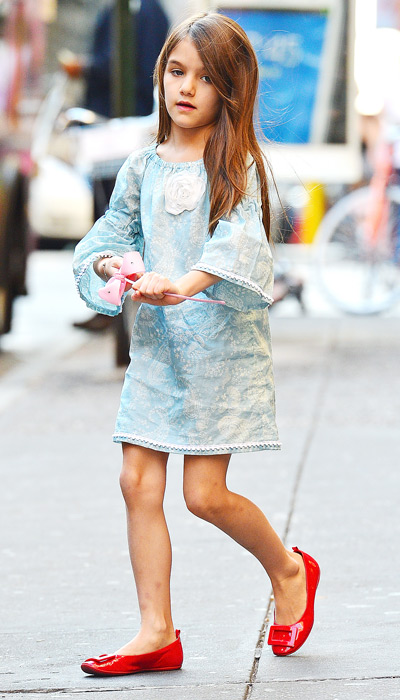 18 Super Cool Fashion Ideas For Kids Dresses For Kids
