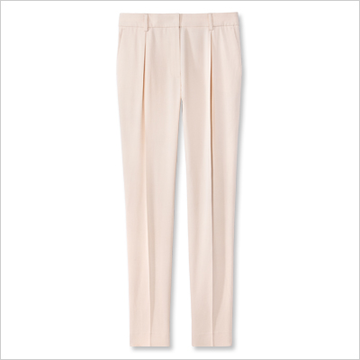 Look of the Day photo | Massimo Dutti Trousers