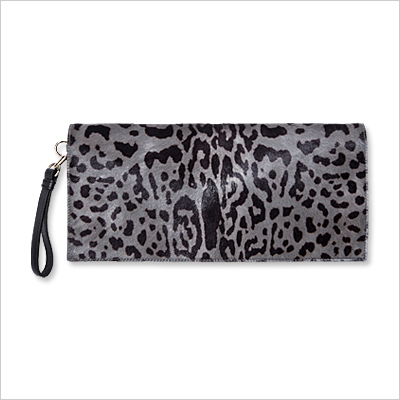 Look of the Day photo | Max Mara Clutch
