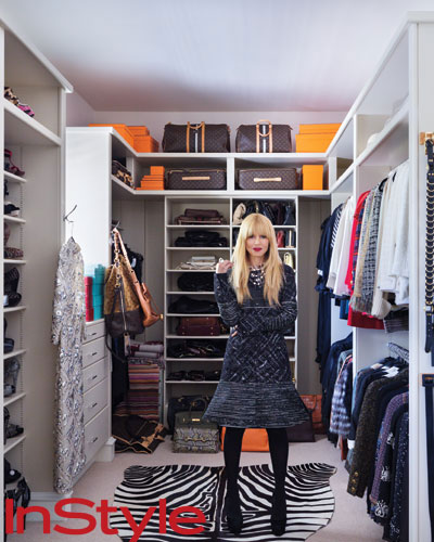Look of the Day photo | Rachel Zoe's Closet