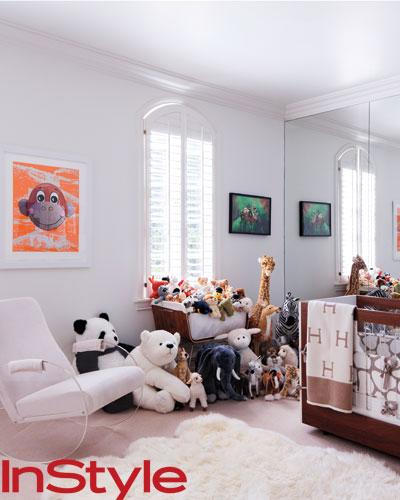 Look of the Day photo | Skyler's Nursery
