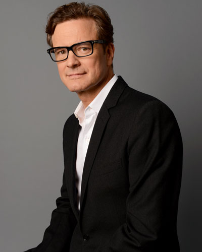 090813-Colin-Firth-400...
