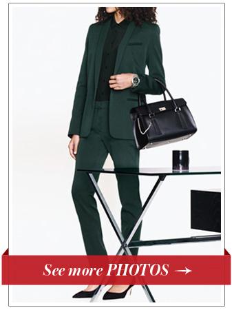 corporate-suit