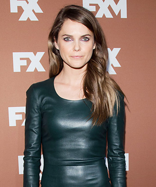 Ladylike Leather