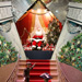 They're Here! See 2013's Best Department Store Holiday Windows
