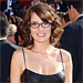 Then & Now: Amy Poehler and Tina Fey's Red Carpet Style Evolution
