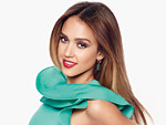 Jessica Alba Cover Video