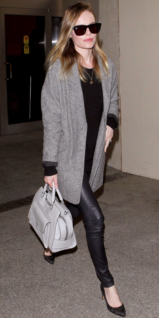 Kate Bosworth Style And Fashion - 195.2KB
