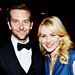Party Season Begins With Bradley Cooper, Naomi Watts, and More!