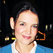 Katie Holmes&#039;s Broadway Style, Plus More Party Pics!