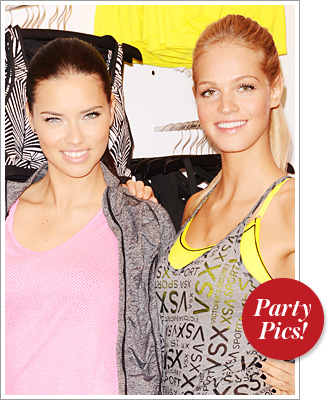 Victoria's Secret VSX Sport