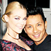 Fashion Week Parties: Julianne Moore, Jaime King, and More!