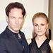 The Week's Parties Wrap-Up: Anna Paquin Fêtes Tom Ford with Stephen Moyer, More!