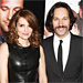 Last Night's Parties: Tina Fey and Paul Rudd Premiere Admission, and More
