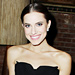 This Week&#039;s Parties: Girls Star Allison Williams Supports Girl Rising and More 