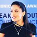 Why Salma Hayek Celebrates International Women&#039;s Day 