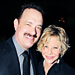 Tom Hanks and Meg Ryan Reunite, and More Celebrity-Filled Parties!