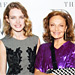 Diane von Furstenberg Celebrates Women at the 4th Annual DVF Awards, Plus More Parties