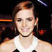 2013 MTV Movie Awards Photos: Emma Watson, Melissa McCarthy, Kerry Washington, and More