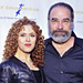 Bernadette Peters Honors Homeland Star Mandy Patinkin, Plus More Parties!