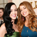 Sofia Vergara, Katy Perry, and More Join Obama for the White House Correspondents' Dinner