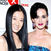 Vera Wang and Katy Perry Bring Awareness to Blood Cancer at the DKMS Gala