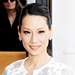Opening Night at the Ballet With Lucy Liu, Ashlee Simpson, and Uma Thurman