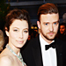 Inside the Cannes Film Festival Parties: Jessica Biel, Justin Timberlake, Eva Longoria, and More Stars Step Out to Celebrate