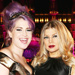 Inside the Party: Fergie, Bill Clinton, and More Support AIDS Awareness at the 21st Annual Life Ball