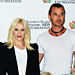 Gwen Stefani and Gavin Rossdale's Family-Fun Party for a Cause