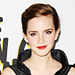Emma Watson and Sofia Coppola Celebrate The Bling Ring in Los Angeles (Plus More Party Photos!)