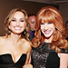 Inside the 40th Annual Daytime Emmy Awards + More Parties!