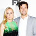 Diane Kruger Premieres The Bridge With Joshua Jackson
