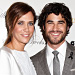 Parties: Kristen Wiig, Darren Criss, and Matt Dillon Premiere Girl Most Likely