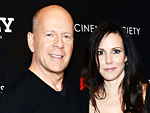 Red 2 Premiere in New York