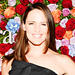 Inside the Party: Max Mara Toasts to Jennifer Garner in New York City