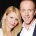 Parties: Claire Danes and Damian Lewis Hype Homeland Season Three