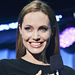 Angelina Jolie, Natalie Portman, and Kristen Bell Attend Disney's D23 Expo, Plus More Celebrity Parties!