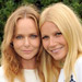 Gwyneth Paltrow and Stella McCartney Buddy Up to Celebrate Goop, Plus More Celebrity Parties!