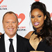 God's Love We Deliver Hosts Its 2013 Golden Heart Awards with Karlie Kloss, Michael Kors, Jennifer Hudson and More