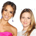 Jessica Alba and More Honored Drew Barrymore At the Second Annual Baby2Baby Gala in Los Angeles