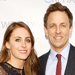 Seth Meyers, Diane von Furstenberg, Elie Tahari, and More Show Their Support At The Worldwide Orphans 9th Annual Gala