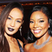 Alvin Ailey American Dance Theater Celebrates Its Opening Night with Honorary Chair Gabrielle Union