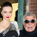 Meow! Miranda Kerr, Heather Graham, and More Celebrate Animal Print at the Opening of Roberto Cavalli's New Boutique