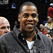 Jay-Z to Score The Great Gatsby, The Hobbit Reigns at Box Office, and More!