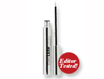 Lash Serums - Fusion Beauty StimulashFusion